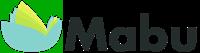 MyMabu Logo